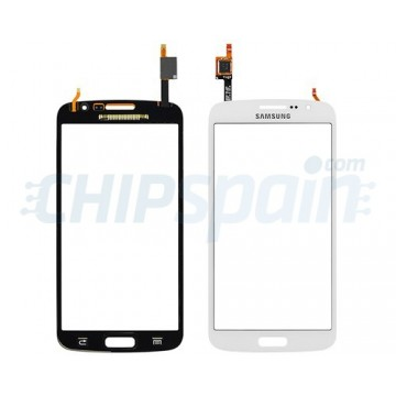 Touch screen Samsung Galaxy Grand 2 -White