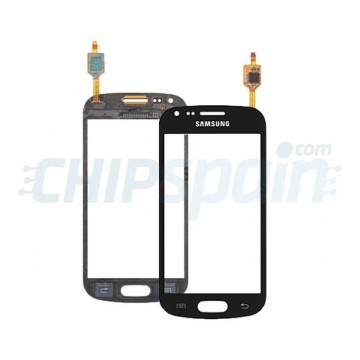 Touch screen Samsung Galaxy Trend Plus (S7580) Black