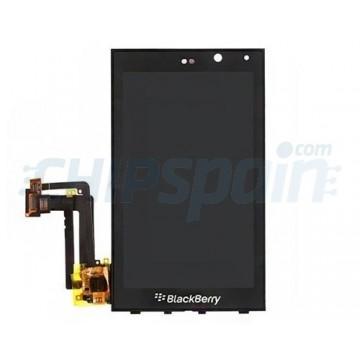 Ecrã Inteiro Blackberry Z10 001/111