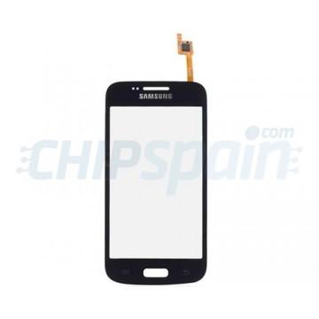 Vidro Digitalizador Táctil Samsung Galaxy Core Plus (G350) -Preto