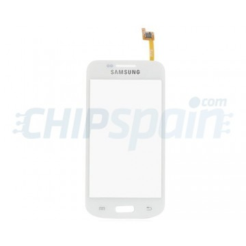 Touch screen Samsung Galaxy Core Plus (G350) -White