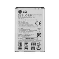 Batería 2460mAh BL-59JH LG Optimus L7 II (P710/P713)