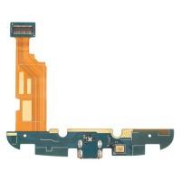 Cable Flex y Conector de Carga Nexus 4 (E960)