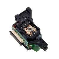 Lens LiteOn HOP-15XX Xbox 360 Slim