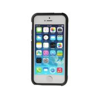 Cover SGP Series iPhone 5/5S -Blue/Black