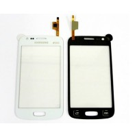 Touch screen Samsung Galaxy Ace 3/Ace 3 Duos -White