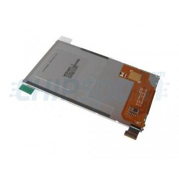 Pantalla LCD Samsung Galaxy Core Plus (G350)