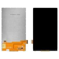 Pantalla LCD Samsung Galaxy Grand 2
