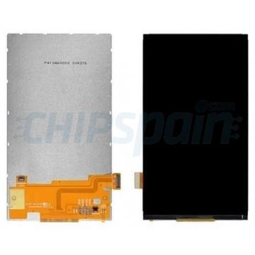 LCD Screen Samsung Galaxy Grand 2