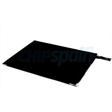 Tela LCD iPad Mini 2 / iPad Mini 3