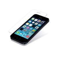 Película de ecrã Vidro 0.33mm iPhone 5/5S