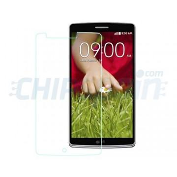 Película de ecrã Clear LG G3