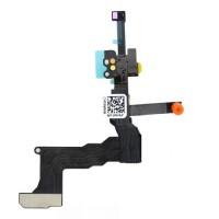 5c Cámara Frontal con Flex Micrófono y Sensor de Proximidad iPhone 5C
