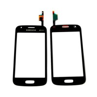 Touch screen Samsung Galaxy Ace 3/Ace 3 Duos -Black