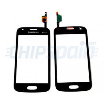 Pantalla Táctil Samsung Galaxy Ace 3 / Ace 3 Duos - Negro