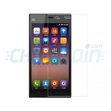 Película de ecrã Cristal 0.26mm Xiaomi Mi3
