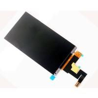 Pantalla LCD Sony Xperia M2