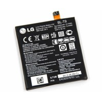 Battery 2300mAh Original LG Nexus 5