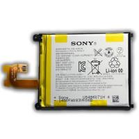 Bateria 3200mAh Original Sony Xperia Z2