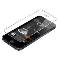 Protector de Pantalla Cristal 0.33mm iPhone 4/4S