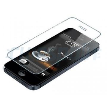 Protector de Pantalla Cristal Templado iPhone 4/4S