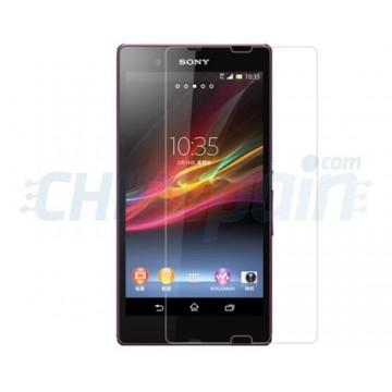 Screen Shield Glass 0.33mm Sony Xperia Z