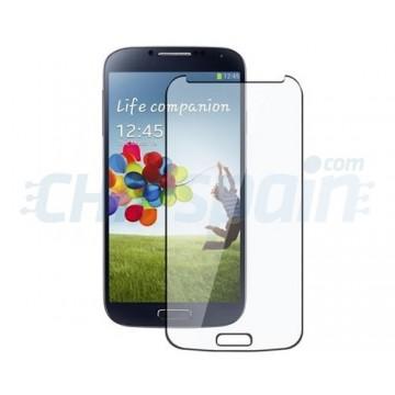 Protector de Pantalla Cristal Templado Samsung Galaxy S4
