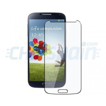 Screen Shield Glass 0.33mm Samsung Galaxy S4