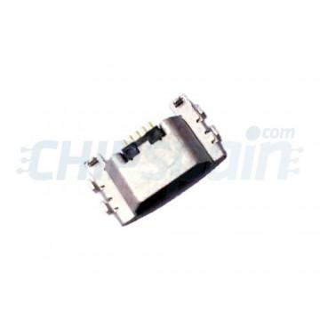 Carregar conector Sony Xperia M (C1904/C1905)