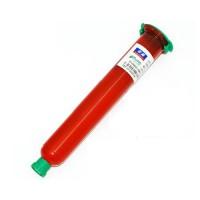 Special Adhesive Glue UV LOCA