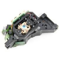 Lens BenQ HOP-1401/141X Xbox 360 (PLASTIC) - NEW
