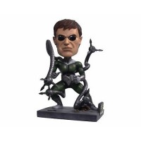 Spiderman: Doctor Octopus Bobble Buddies