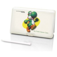 Duo Case & Stylus Pen : Yoshi - OFFICIAL