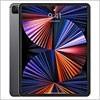 "Spare Parts iPad Pro 5 2021 (12.9"")"